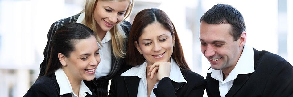 Maestría en Dirección Estratégica enfoque en Gerencia, Empresas Familiares o Marketing