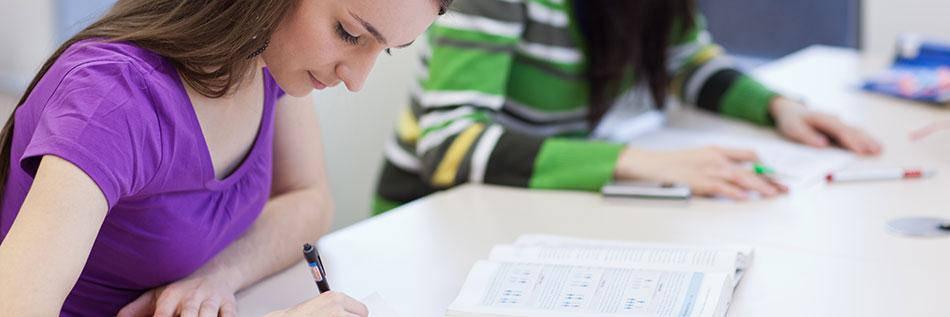 Maestría en Lingüistica Aplicada a la Enseñanza del Inglés como Lengua Extranjera