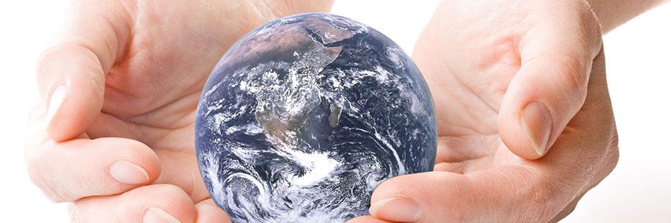 Maestría en Gestión Integrada: Medio Ambiente, Calidad y Prevención
