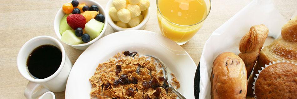 Maestría Internacional en Nutrición y Dietética