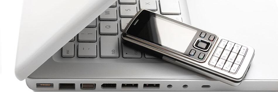 Especialidad en Tecnologias de la Informacion e-Commerce