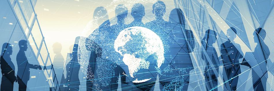 Licenciatura en Ciencias Políticas y Relaciones Internacionales