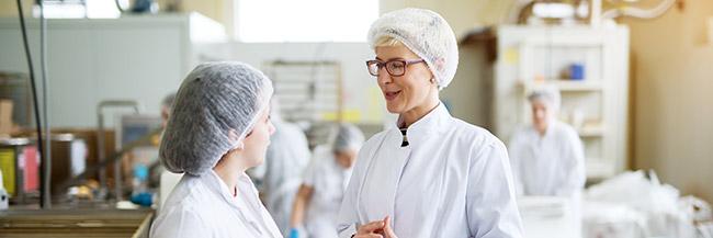 Licenciatura en Ingeniería en Industrias Agrarias y Alimentarias