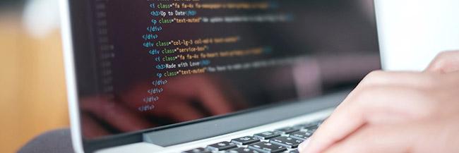 Licenciatura en Ingeniería Informática