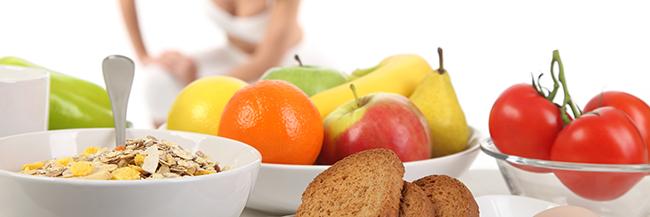 Nutrición y Dietética Aplicada