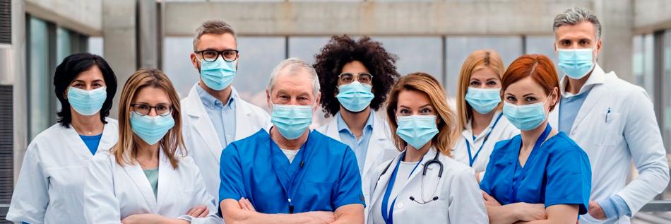 Salud Pública y Gestión Sanitaria