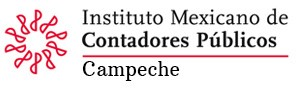 INSTITUTO MEXICANO DE CONTADORES PÚBLICOS, (CAMPECHE)