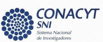SISTEMA INTERNACIONAL DE INVESTIGADORES, (CONACYT)