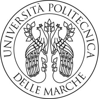 UNIVERSITA POLITECNICA DELLE MARCHE
