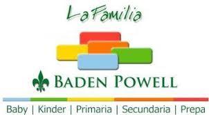 FUNDACIÓN BADEN POWELL A.C