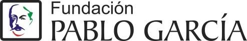 FUNDACION PABLO GARCIA