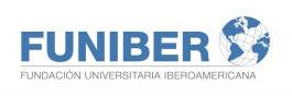 FUNDACION UNIVERSITARIA IBEROAMERICANA(FUNIBER)