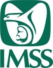 INSTITUTO MEXICANO DEL SEGURO SOCIAL(IMSS)