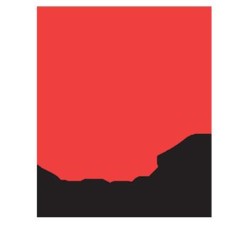 INDUSTRIAS PENOLES