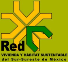 RED VIVIENDA