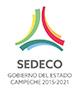 SEDECO Gobierno del Estado de Campeche
