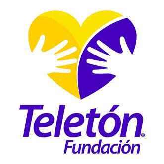 FUNCACION TELETON