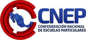 CONFEDERACION NACIONAL DE ESCULAS PARTICULARES