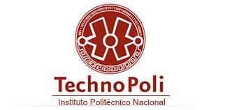 TECHNOPOLI-IPN