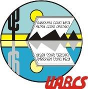 UNIVERSIDAD AUTONOMA DE BAJA CALIFORNIA SUR(UABCS)