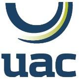 UNIVERSIDAD AUTONOMA DE CAMPECHE, (UAC)