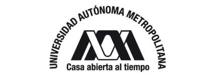 UNIVERSIDAD ANTONOMA METROPOLITANA, (UAM)