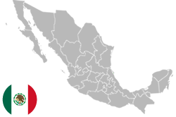 UNINI MX