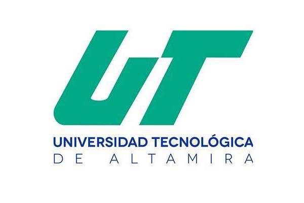 Universidad Tecnológica de Altamira