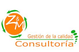 GESTION DE LA CALIDAD CONSULTORIA (Z&M)