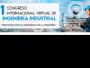 Congreso Virtual de Ingeniería Industrial