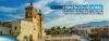UNINI México presenta su oferta formativa en la XXXIII Convención Regional de Oaxaca de Juárez