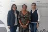 Reunión con la Universidad Tecnológica de Calakmul para valorar actividades de colaboración
