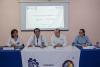 UNINI México firma convenio con el Instituto Tecnológico de Lerma